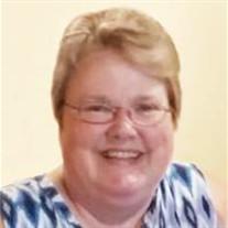 Diana Lynne DeHeer