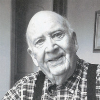 Walter J. Batson