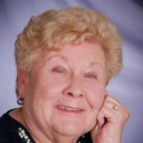 Judy Seifert