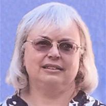 Diane M. Giese