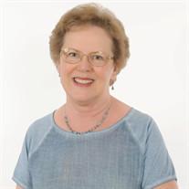 Sandra Irene Bartell
