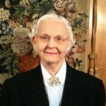 Nancy  Carroll Brooks, RN