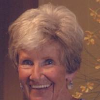 Lona M. Kemmerling