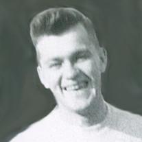 Alphonse Stanley Wisniewski