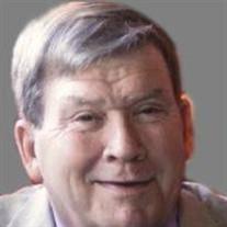Thomas B.  Dever