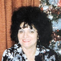 Victoria R. Miske