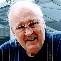 Joseph Paul Zareski
