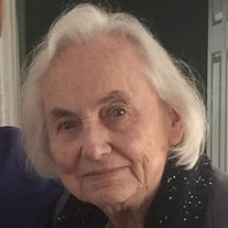 Carolyn B. Brannen