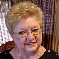 Barbara Beth Bassinger