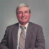 Warren G. Seibert, Jr.