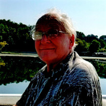 Mr.  Gerald M.  Lewandowski