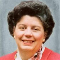 Sandra Kelly Kren