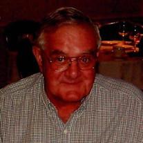 Harry C. Kuhns