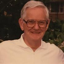 Edgar  Calvin  Anderson