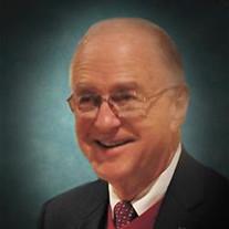 """Clarence David """"Cid"""" Heidel Jr."""