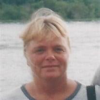 Mrs. Lisa Renee Puryear