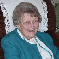 Joan Sassman