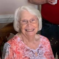 Mrs.  Janice Moore