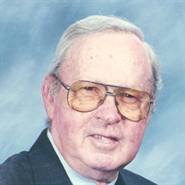 Howard Edwin Russell
