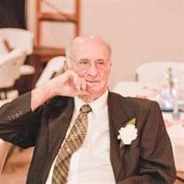 John Javan Adams Sr.