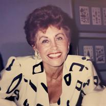 Ruth R. Terheggen