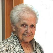 Anna Gialanella