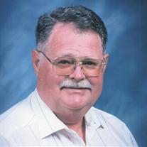 Duane  E. Hartlieb