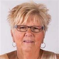 Kathleen A. Schussler