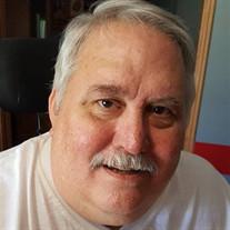 William L. Kibbey