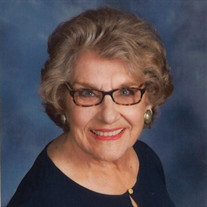 Dianne Sylvia Howell