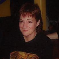 Lisa A Trout
