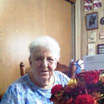 Gloria  C.  Gardner