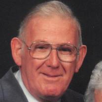 Philippe  Joseph  Belanger  Jr.