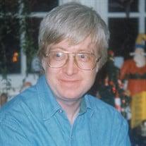 Michael Raymond Sansom