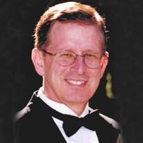 Cal J. Tabernik