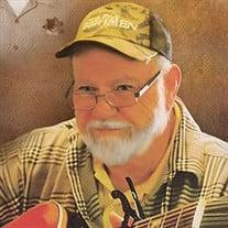 Robert Joel Watchorn Jr.