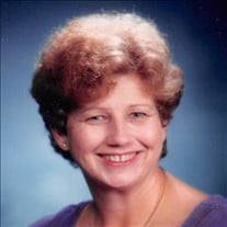 Melba Janice Maddux