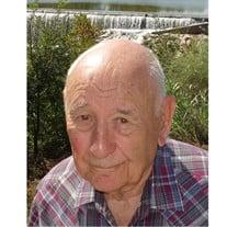 John Charles McLean