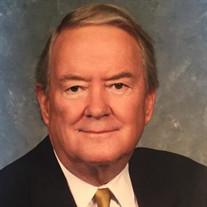 Myles Wentworth Whitlock, Jr.
