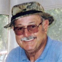 Larry J. Rogers