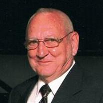 Charles E. Deneler
