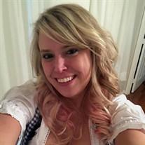 Sandy Ellen Minor