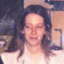 Della Jane Groves