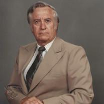 Robert  A.  Bullock,  Sr.