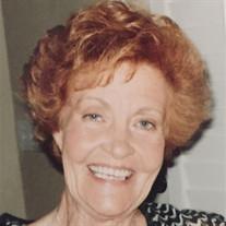 Virginia Davis Cunningham
