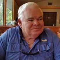 Fred R Gould II