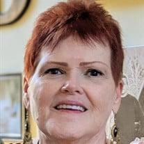 Martha Ann Drury