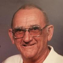 Herbert C. Pearce