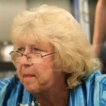 Barbara Montooth