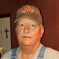 David  Dwight Southerland